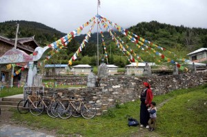 Active-Amdo-Tibet-Bamboo-Bike-Tour-1