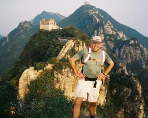 2002-09-16-russ-great-wall-zhou-bei-lou-1 (1)